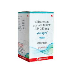Abirapro là thuốc gì