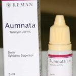 Tác dụng phụ của thuốc Aumnata là gì