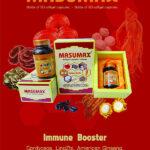 Thuốc Masumax là thuốc gì
