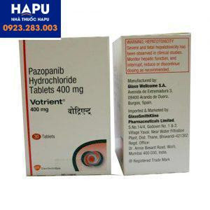 Thuoc-Votrient-400mg-Pazopanib-400mg-1.jpg