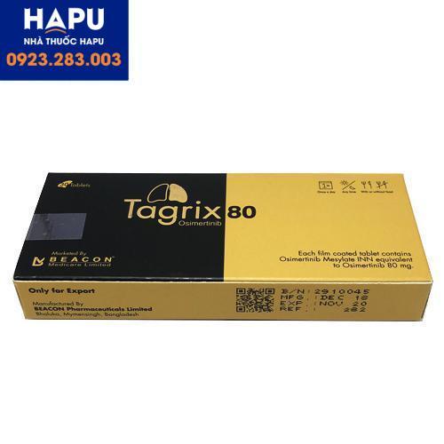 thuoc-tagrix-chinh-hang.jpg