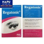 Thuốc Regatonic giá bao nhiêu
