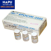 Thuốc lor EPOCIM 2000 thông tin thuốc